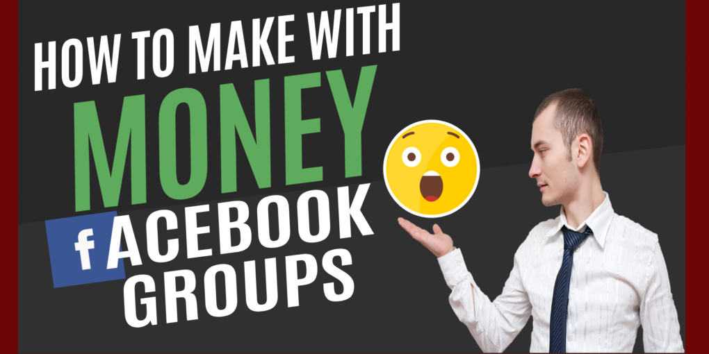 How To Make Money With Facebook Groups [Instant Social Profits 2.0 Review]